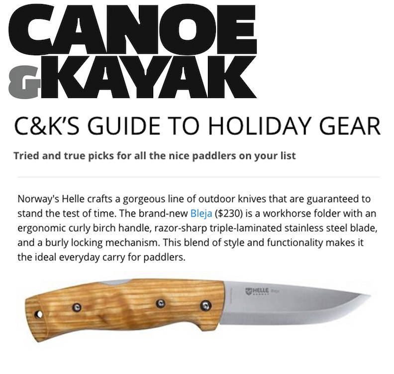 canoe-and-kayak-helle-bleja
