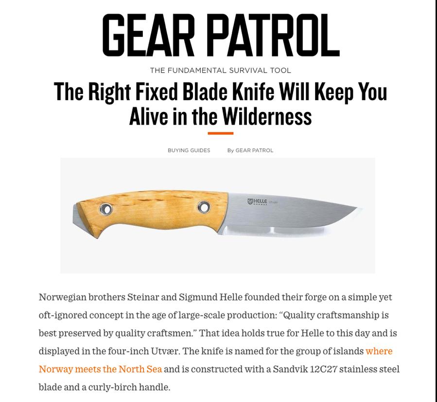 gear-patrol-utvaer