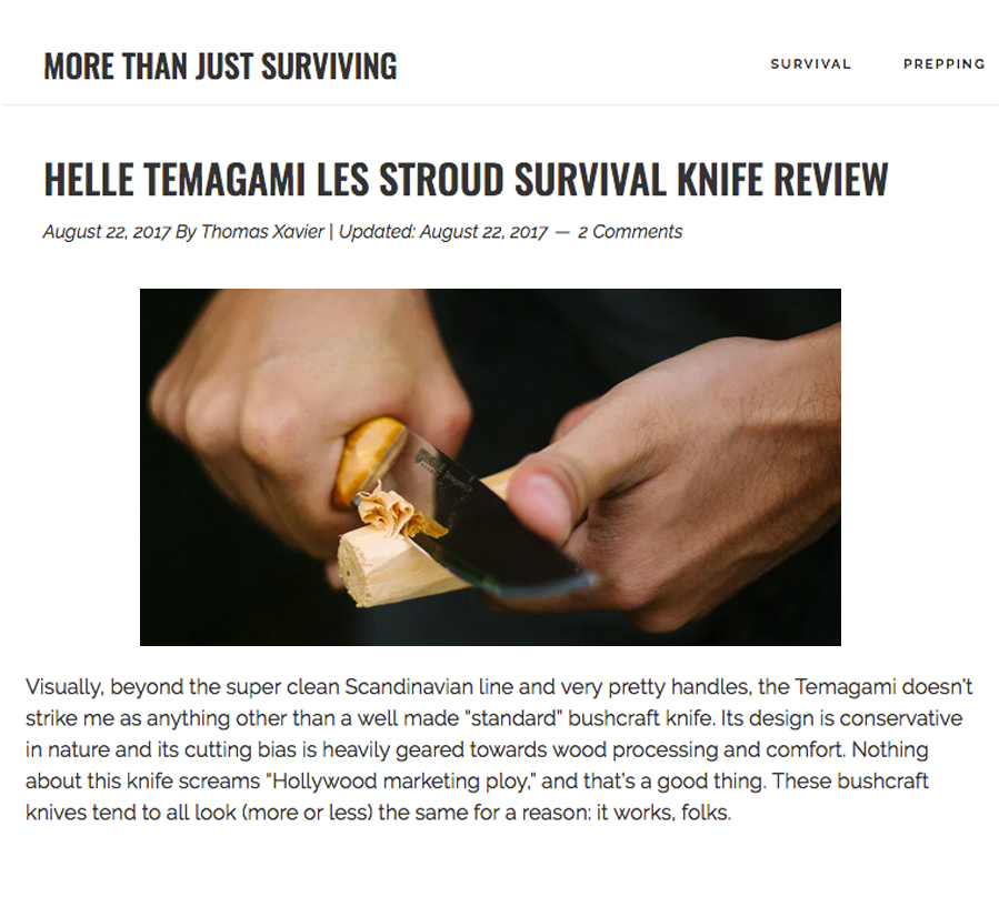 helle-more-than-just-surviving