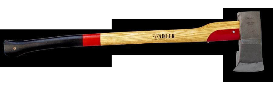 Adler Axes