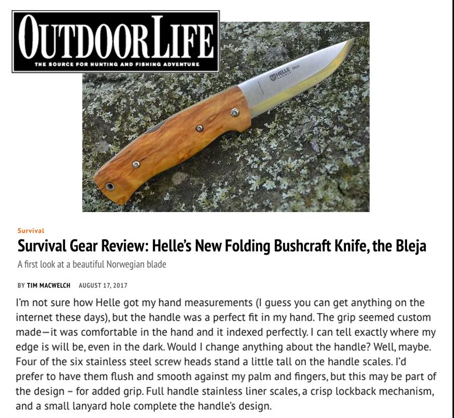 helle-bleja-outdoor-life